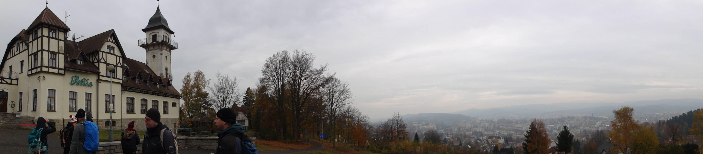 f-2016-11-05-petrin-jablonec